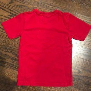 Gymboree Shirts & Tops - Gymboree T-shirt